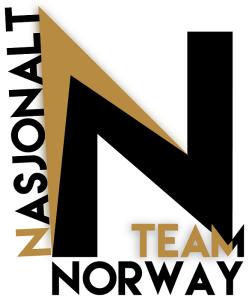 NASJONALT-TEAM-LOGO-KMG-NORWAY-Small