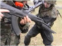 Krav-Maga-for-Military-3[1]