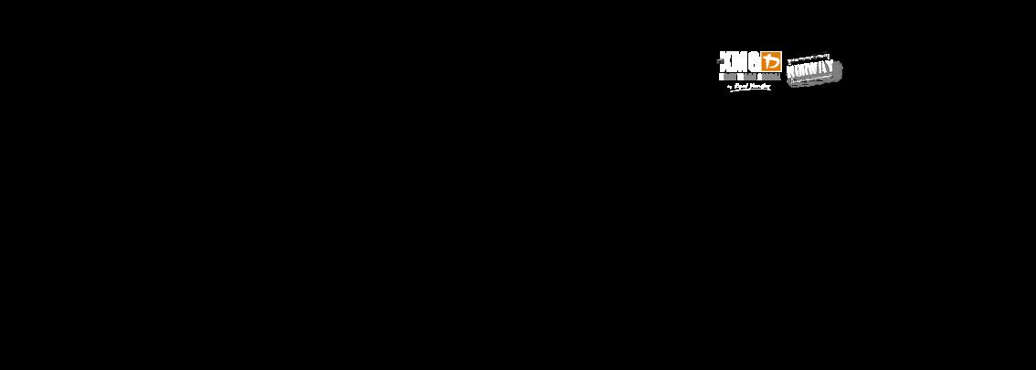 KMG-NORGE-LOGO